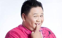 Phớt lờ tất cả, Minh Béo vẫn trơ trẽn tuyển sinh dưới hình thức mới