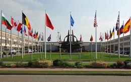 """Điều 5 Hiệp ước là gì mà khiến NATO lo lắng khi Mỹ tính """"lật kèo""""?"""