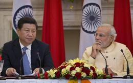 """Trung Quốc """"bất ngờ"""" cảnh báo an ninh khi xung đột với Ấn Độ sang tuần thứ ba"""