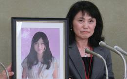 Áp lực vì làm thêm hơn 100 giờ/tuần, một nhân viên công ty quảng cáo hàng đầu Nhật Bản tự tử