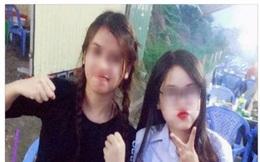 2 nữ sinh hoảng loạn bị gán tội 'hiếp dâm chết người'