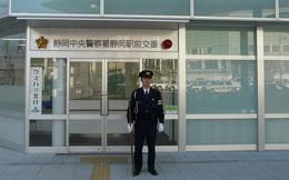 Nhật Bản: 3 lần tới đồn cảnh sát để tự thú giết chồng nhưng đều bị cảnh sát đuổi về vì không tin