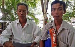 Sắp xét xử 2 nông dân nhận hối lộ