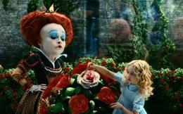 """Có một hội chứng tâm lý cực hiếm mang tên... """"Alice ở xứ sở thần tiên"""""""