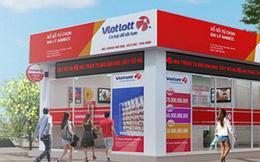 Giải Jackpot của Vietlott sắp lần thứ 2 cán mức 100 tỷ trong năm 2017