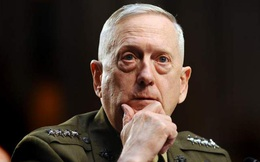 Triều Tiên bất ngờ chỉ trích thậm tệ Bộ trưởng Quốc phòng Mỹ