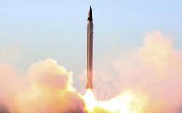 Có thật Iran, Nga, Triều Tiên đang sản xuất tên lửa đạn đạo tầm xa ở Syria?