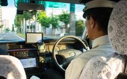 Đi taxi ở đâu rẻ nhất thế giới? Bangkok mới chỉ xếp hạng 7 còn Hà Nội lọt top 10 mà thôi!