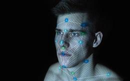 Tính năng nhận diện khuôn mặt trên iPhone 8 có gì tiên tiến hơn so với quét mống mắt của Samsung và Windows Hello của Microsoft?