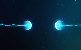 """Chuyên gia Stanford tìm ra """"hạt thiên thần"""", chứng minh lý thuyết 80 năm tuổi là sự thật"""