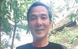 """Nghệ An: Bắt khẩn cấp đối tượng Lê Đình Lượng vì """"hoạt động lật đổ chính quyền"""""""