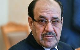 """Đang được Mỹ """"bảo hộ"""", Iraq tuyên bố muốn Nga hiện diện quân sự"""
