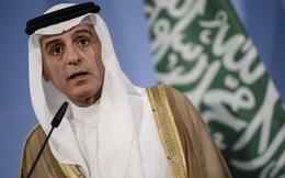 """18 cá nhân, tổ chức Qatar bị liệt vào """"danh sách đen"""" của các nước Arab"""