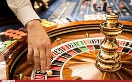 Casino duy nhất ở Hạ Long tiếp tục thua lỗ