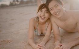 Người người đổ xô đi Thái, Hàn, nhiếp ảnh gia Thái Lan này lại năm lần bảy lượt quay lại Việt Nam để chụp ảnh cưới siêu lung linh