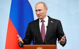 """Nga, EU cảnh cáo trả đũa hành động """"không thân thiện"""" của Mỹ"""