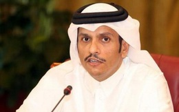 Qatar từ chối nhượng bộ các nước Ả Rập, quyết duy trì chính sách ngoại giao hiện tại