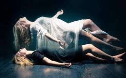 """Trước khi chết, con người thấy gì? Khoa học tiết lộ 3 kiểu """"trải nghiệm cận chết"""" phổ biến nhất lịch sử"""