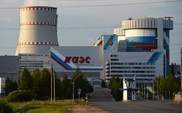 Ngoại giao hạt nhân, Mỹ không phải là đối thủ của Nga