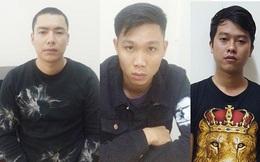 Vụ nổ súng bắn chết người ở Gia Lai: Tạm giữ 7 đối tượng