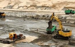 Bộ Công Thương phản ứng trước kiến nghị dừng dự án mỏ sắt Thạch Khê