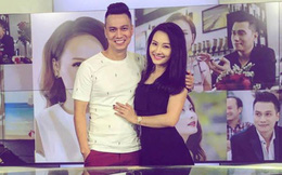 Bảo Thanh không gặp Việt Anh sau 'Sống chung với mẹ chồng'