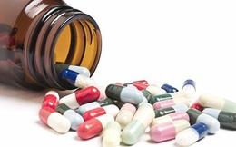 Lời khuyên của chuyên gia y tế về cách dùng kháng sinh để tránh kháng thuốc khiến ai cũng bất ngờ