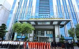 Sacombank nói gì về việc hai cựu lãnh đạo bị bắt?