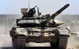 Báo Nhật nói gì về việc Việt Nam mua xe tăng T-90 Nga
