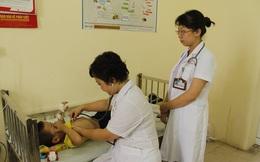 Không chỉ có sốt xuất huyết, nhiều dịch bệnh đang đe dọa trẻ nhỏ