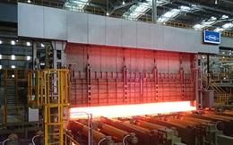 Formosa mời VietJet Air đầu tư vào nhà máy thép ở Hà Tĩnh
