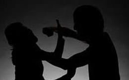 Cãi nhau việc nuôi bố, chồng đâm vợ rồi nhảy hồ tự tử