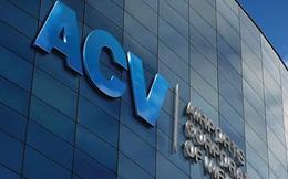 """Air Mekong """"chết"""", ACV gánh vài chục tỷ nợ xấu"""