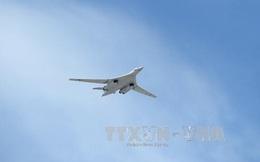 Nga hiện đại hóa phi đội máy bay ném bom chiến lược