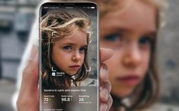 Bạn chưa bao giờ nghe thấy tên công ty này nhưng một khi iPhone 8 ra mắt, họ sẽ vô cùng nổi tiếng