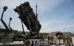 Ba Lan gây sức ép để sở hữu công nghệ tên lửa của Mỹ