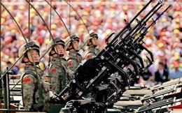 """Quân đội Trung Quốc """"điêu đứng"""" vì binh sĩ nghiện game online"""