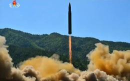 Sau Guam, đến lượt Alaska lo ngại bị Triều Tiên tấn công tên lửa
