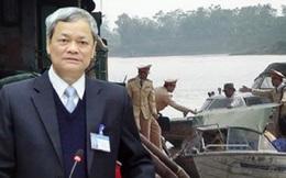 Trả hồ sơ vụ nhắn tin khủng bố chủ tịch tỉnh Bắc Ninh