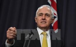 Australia sẽ tham gia vào cuộc xung đột nếu Triều Tiên tấn công Mỹ
