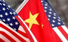 Báo Trung Quốc cảnh báo về nguy cơ chiến tranh thương mại với Mỹ