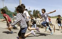 """Triều Tiên phóng tên lửa qua 3 tỉnh, """"cả nước Nhật bị cao huyết áp"""""""