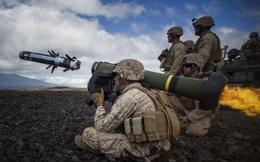 """Nga sẽ khiến Mỹ """"xơi trái đắng"""" nếu giao vũ khí cho Ukraine"""
