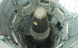 Nhật Bản âm thầm để Mỹ đưa vũ khí hạt nhân vào lãnh thổ?
