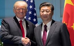 Bắc Kinh lập tức tăng trừng phạt Triều Tiên sau điện đàm Mỹ-Trung