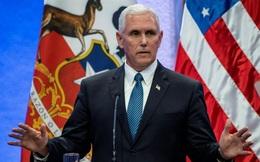 Phó tổng thống Mỹ kêu gọi các nước Mỹ Latin cắt quan hệ với Triều Tiên