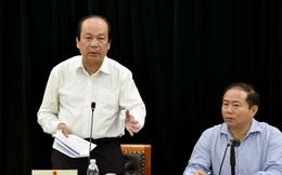 Từ yêu cầu của Đảng đến mô hình mới của Thủ tướng