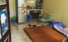 Lại đến mùa nhập học, tân sinh viên đau đầu với cuộc chiến tìm phòng trọ