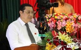 Nhắn tin dọa giết Chủ tịch Đà Nẵng: Anh trai Chánh văn phòng Thành ủy đối diện mức án nào?