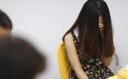 Tin tưởng bạn trai, mẹ chết lặng phát hiện ra sự thật khi đọc nhật ký đẫm nước mắt của con gái 12 tuổi